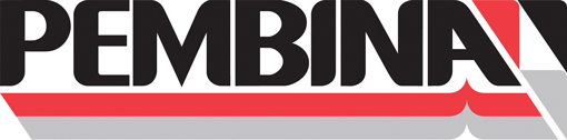 Pembina Logo