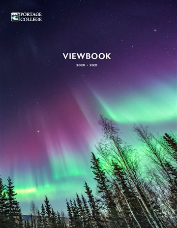 Viewbook 2020-2021