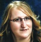 Photo of Gail Hiar